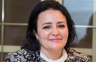 أستاذة بالجامعة البريطانية: الاقتصاد المصري لن يشهد ركودا بسبب أزمة كورونا | فيديو