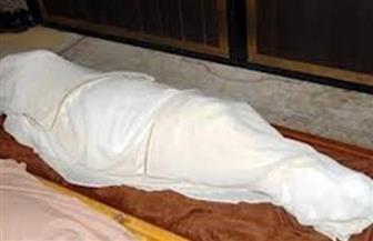 كشف غموض العثور على جثة ربة منزل في السنطة بالغربية