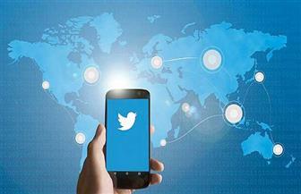 تويتر يعود تدريجيا للعمل بشكل طبيعي بعد تعرضه لعطل عالمي