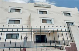 إحالة 31 طبيبا و23 ممرضا وإداريا بالوحدات الصحية في القناطر الخيرية للتحقيق