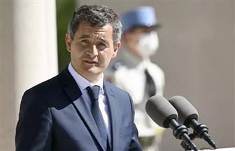 وزير الداخلية الفرنسي: بلادنا في حالة حرب.. وهجمات محتملة في كل مكان