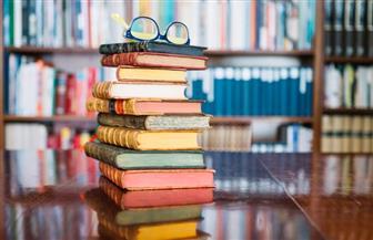 هل سيتم تحويل المكتبات المدرسية لفصول دراسية؟