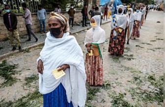 لجنة الانتخابات الإثيوبية تقترح إجراء انتخابات مؤجلة في مايو أو يونيو
