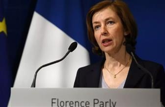 وزيرة الدفاع الفرنسي: نشرنا المزيد من الجنود لحماية مدينة نيس ومدن فرنسية أخرى