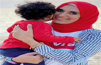 «التضامن» تفتح أبواب دور الرعاية لاحتضان الأيتام.. الخروج الآمن للصغار