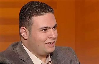 رئيس «العدل»: «تنسيقية شباب الأحزاب» ستعمق من التجربة الحزبية في مصر