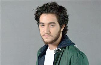 أحمد مالك: «حارس الذهب» أول خطواتي للعالمية | فيديو