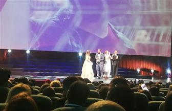 مهرجان الجونة يمنح «الصحة» ومحافظ البحر الأحمر جائزة تقديرية
