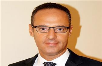 الجزايرلي: سلامة الغذاء «كلمة السر» في رفع تنافسية الصناعة الوطنية