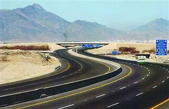 شباب الأعمال: تنفيذ 55% من استهداف الدولة لتطوير الطرق بتكلفة 175 مليار جنيه