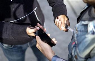 ضبط 62 متهمًا بالبلطجة والسرقة بالإكراه خلال 4 أيام