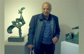 افتتاح معرض التشكيلي «حليم يعقوب» بجاليري أوبونتو.. غدا