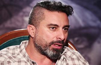 هادي الباجوري يستعد لتقديم فيلم استعراضي غنائي العام المقبل