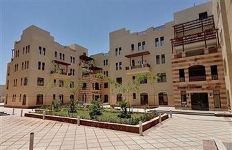 جامعة الملك سلمان جوهرة تعليمية بأرض «الفيروز».. كيف تخطط «التعليم العالي» للتغلب على أزمة التعداد السكاني؟