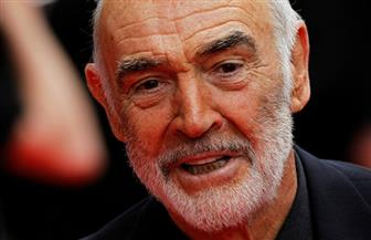 وفاة شون كونري بطل أفلام جيمس بوند عن عمر 90 عاما