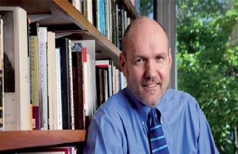 المفكر السياسى الأمريكى ستيفن والت لـ «الأهرام»: «النوايا الحسنة» لا تصنع سياسة خارجية جديدة