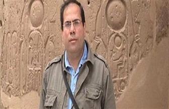 حسين عبدالبصير لـ«بوابة الأهرام»: افتتاحات المتاحف الثلاثة اليوم إنجاز كبير