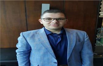 محمد الحصري: القطاع الخاص المصري قادر على إعادة إعمار العراق