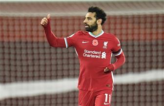 ليفربول مطمئن لوضع محمد صلاح.. وعمدة بلدته يبرئ زفاف شقيقه