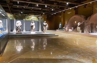 كل ما تريد معرفته عن متحف شرم الشيخ |صور