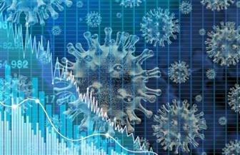 استخدام الذكاء الاصطناعي فى اكتشاف بؤر الإصابة بفيروس كورونا