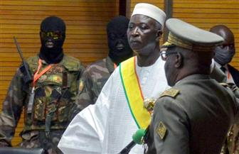 أمريكا ترحب بتشكيل حكومة انتقالية في مالي