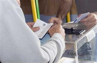 إقبال كبير على التصويت في استفتاء كاليدونيا الجديدة على الاستقلال عن فرنسا