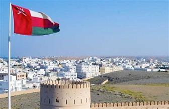 """مؤسسات دولية: سلطنة عمان وضعت إجراءات تنويع اقتصادها فى إطار """"رؤية 2040"""""""