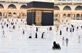 السعودية تعلن فتح باب أداء العمرة بإجراءات وضوابط محددة | فيديو