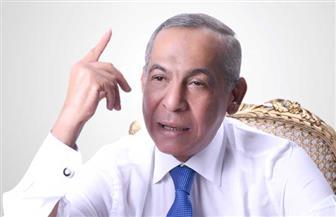 برلماني: مصر من أفضل الدول التى تعاملت مع كورونا في إفريقيا والشرق الأوسط