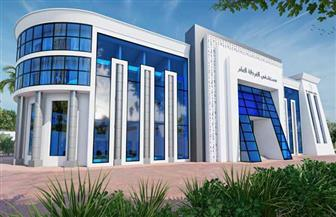 محافظ البحر الأحمر: تطوير مستشفى الغردقة العام بتكلفة 30 مليون جنيه | صور
