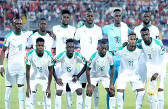 المنتخب الكونغولي يتعادل مع نظيره السنغالي في التصفيات المؤهلة لأمم إفريقيا