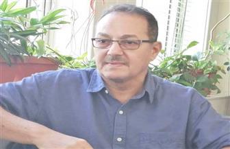 مناقشة «تليفون بقرص» لطارق فهمي حسين.. الخميس
