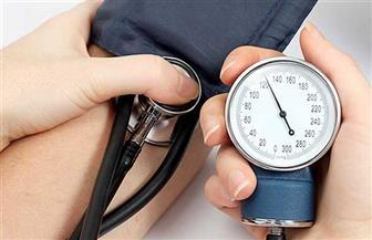 دراسة: عقاقير خفض ضغط الدم المرتفع تقلل خطر الوفاة بالأنفلونزا والالتهاب الرئوي