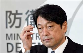 اليابان تحتج على إنشاء الصين لمتحف رقمي على الجزر المتنازع عليها