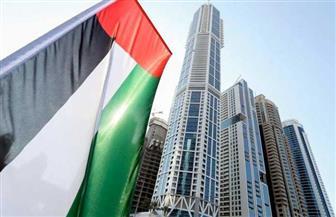 """الإمارات: """"الاتفاق الإبراهيمي"""" فرصة ذهبية لاستئناف عملية السلام بالشرق الأوسط"""