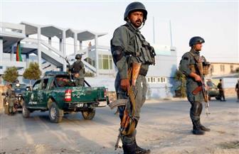مسئول أفغاني كبير ينجو من هجوم انتحاري أسفر عن مقتل 8 وإصابة 28