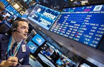 الأسهم الأوروبية تكتسي باللون الأحمر مع نهاية تعاملات الأسبوع