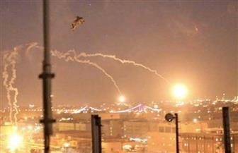 العراق: سقوط صاروخي كاتيوشا وسط بغداد دون خسائر بشرية