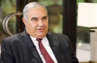 """المحكمة الدستورية تنظم لقاء """"مصر فى قلوب قضاتها"""" بحضور وزير العدل"""
