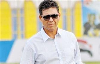 ريكاردو يعلن قائمة الدراويش لمواجهة المصري