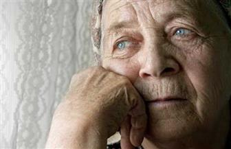 """""""اللجنة العليا الدائمة لحقوق الإنسان"""" تكشف خطوات وإجراءات ملحوظة بمصر لدعم كبار السن"""