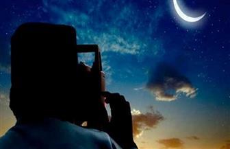 معهد الفلك: المولد النبوي الشريف 29 أكتوبر فلكيا