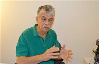 مدير مهرجان الجونة لـ «بوابة الأهرام»: لدينا الإمكانيات لمواجهة كورونا   فيديو