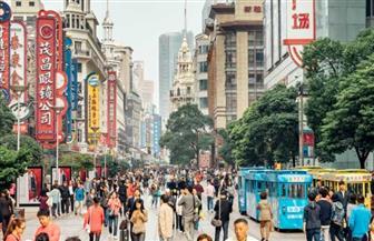 تعاون شرقي الصين مع غربيها لمقاومة الفقر ومشاركة التنمية