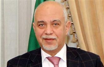 """مساعد رئيس """"الوفد"""": كلمة الرئيس السيسي حملت العديد من التحذيرات للدول الراعية للإرهاب"""