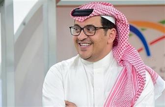 رئيس نادي التعاون السعودي يقدم استقالته