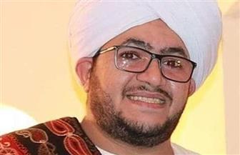"""المنشد الديني """"محمود الحديوي"""" في بيت السحيمي.. الخميس"""