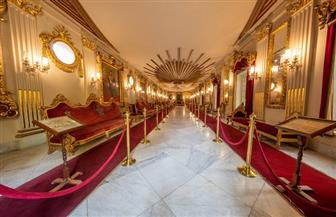 """متحف قصر محمد علي ينظم ندوة بعنوان """"القوى الناعمة ودورها في تحقيق نصر أكتوبر"""""""