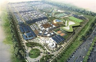 المدينة المستدامة في دبي تدعو سكانها للمشاركة في رصد التنوع البيولوجي وقياس أثره